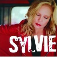 Sylvie Vartan Tout Feu Tout Flamme [Album Version]