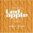 Ledapple Let The Wind Blow
