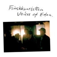 Fläskkvartetten/Thåström t.k.k. (feat.Thåström)