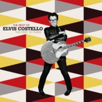 Elvis Costello The Best Of The First 10 Years