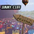 Jimmy Cliff Essential Festival:  Jimmy Cliff [International Version]