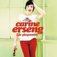 Carine Erseng Les playmates