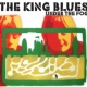 The King Blues Under The Fog