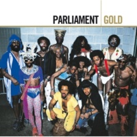 Parliament Party People [Single Edit]