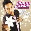 iThaiii dPrins Mijn Prinses (feat.Belcastro)