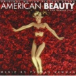 Thomas Newman American Beauty [Soundtrack]