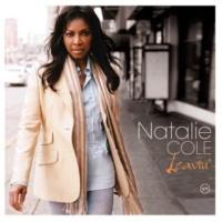 Natalie Cole/Keb' Mo' Lovin' Arms