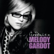 Melody Gardot Goodnite [E-Single]