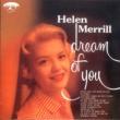 Helen Merrill ドリーム・オブ・ユー