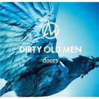 Dirty Old Men コウモリ