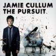 Jamie Cullum ユー・アンド・ミー・アー・ゴーン [Album Version]