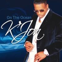 K'Jon On The Ocean