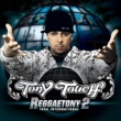 Tony Touch ReggaeTony 2 (Explicit)