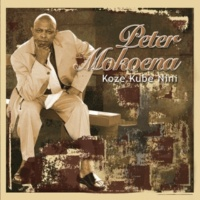 Peter Mokoena Sebakanyana [Album Version]