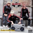 Beastie Boys Solid Gold Hits