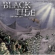 Black Tide Light From Above [Italian Version]