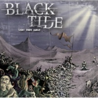 Black Tide Black Abyss