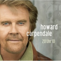 Howard Carpendale Hi