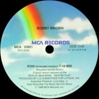 Bobby Brown Roni [Cussapella]