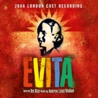 アンドリュー・ロイド・ウェバー/Elena Roger Buenos Aires [2006 Cast Recording]