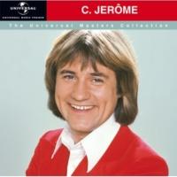 C. Jérôme Souvenirs 78 [Album Version]