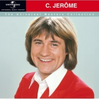 C. Jérôme Himalaya [Album Version]