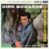 Dirk Bogarde As Time Goes By