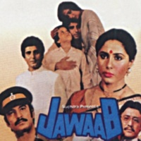 Manhar Udhas/Anuradha Paudwal Jeena Hai To Jeena Hai [Jawaab / Soundtrack Version]