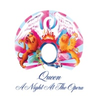 Queen Bohemian Rhapsody [Operatic Section / 2011 A Cappella Mix]