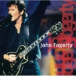 John Fogerty Premonition
