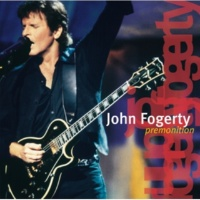 John Fogerty Bad Moon Rising [Live/1997]