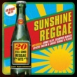 Various Artists VA/SUNSHINE REGGAE