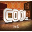 Various Artists Cool - Funk