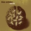 Blue October Hate Me(Int'l MaxiSingle)