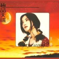 Faye Wong Dan Yuan Ren Chang Jiu