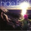 hide hide BEST ~PSYCHOMMUNITY~