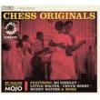 Various Artists Chess Originals