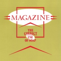 Magazine A Song From Under The Floorboards (2007 Digital Remaster)