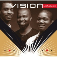 Vision Bheka Ezulwini [Album Version]