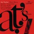 Art Taylor A.T.'s Delight (The Rudy Van Gelder Edition)