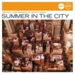 Quincy Jones Summer In The City (Jazz Club)