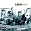 Sublime What I Got [Reprise]