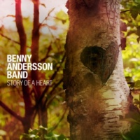 Benny Anderssons Orkester P.S.