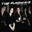 The Runaways Cherry Bomb