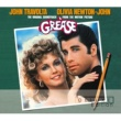 "Frankie Valli グリース [From ""Grease"" Soundtrack / Reprise]"