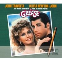 """フランキー・ヴァリ グリース [From """"Grease"""" Soundtrack]"""