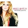 Ashlee Simpson Outta My Head (Ay Ya Ya)(International Version)