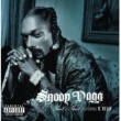 Snoop Dogg That's That [International Version (Explicit)]