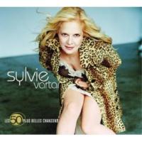 Sylvie Vartan Il Y A Deux Filles En Moi [Live TV]