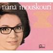 Nana Mouskouri L'Enfant Au Tambour